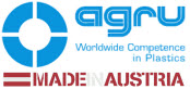 Agru Plastic Piping Systems