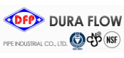 Dura Flow Pipe